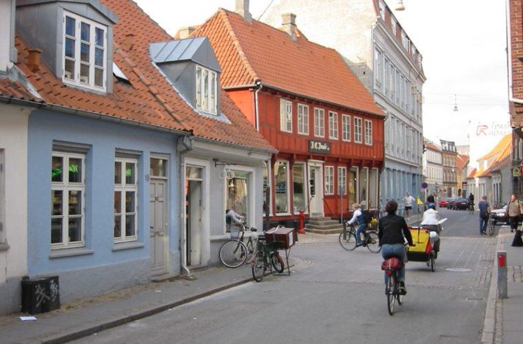 ¿Cómo desradicalizamos a un extremista? El modelo Aarhus tiene la clave 2