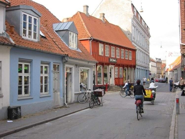 ¿Cómo desradicalizamos a un extremista? El modelo Aarhus tiene la clave 1