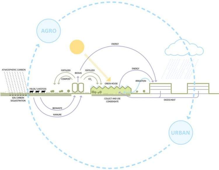 agrofoodpark_agrourbanecosystemdiagram_2016_william_mcdonough___partners