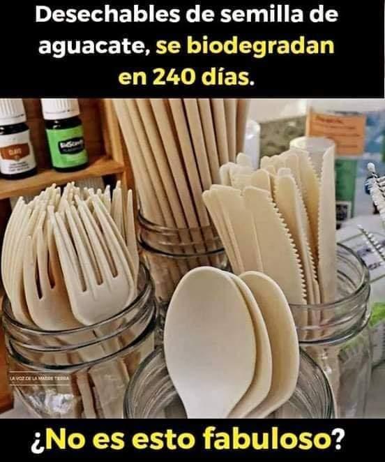 Supermercados que están utilizando hojas de plátano en lugar de envolturas de plástico ¡Enhorabuena! 7