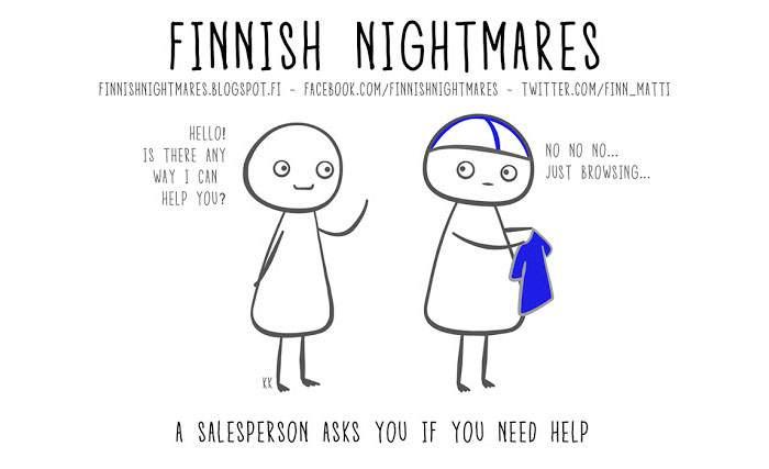 finnish-nightmares-introvert-comics-karoliina-korhonen-14-57cff9267ea68__700