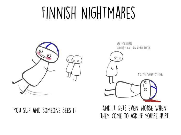 finnish-nightmares-muhimu