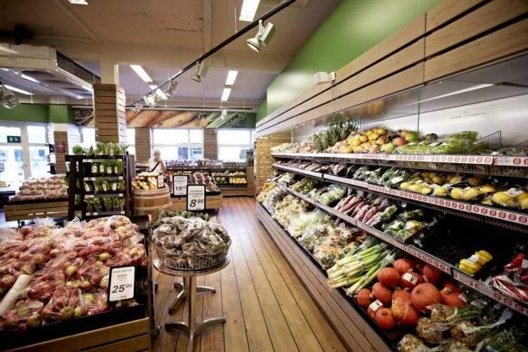 organic-denmark_super_brugsen