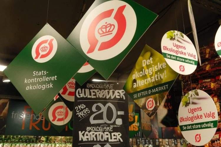 organic_denmark_store_ad