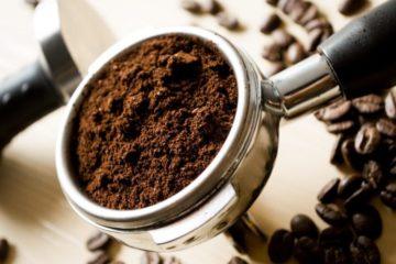 ¿Sigues desperdiciando los posos del café? Descubre sus maravillosos usos 10