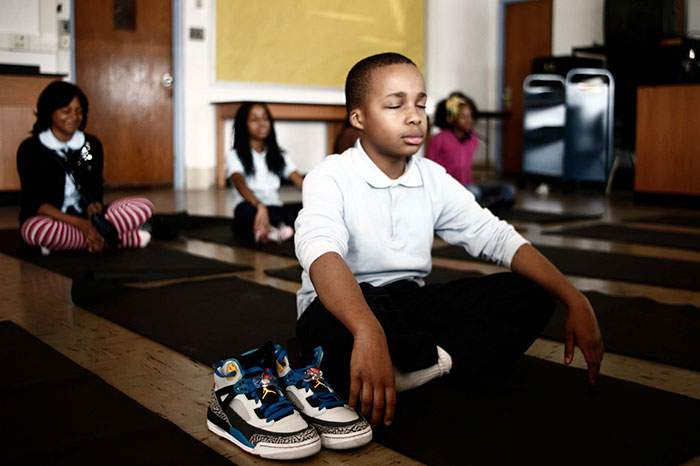 school-replaced-detention-with-meditation-robert-coleman-elementary-school-baltimore-10