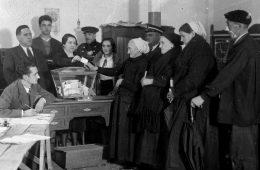 13 mujeres españolas que hicieron historia y que no te enseñaron en la escuela 6