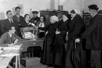 13 mujeres españolas que hicieron historia y que no te enseñaron en la escuela 4
