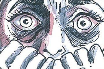 """""""No me respetan. Me acosan"""": la explotación de las camareras de hoteles de Londres, en cómic 6"""