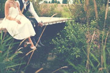 ¡Cuidado! Querer no es lo mismo que Amar. Hay 3 claves para una relación perfecta. 8