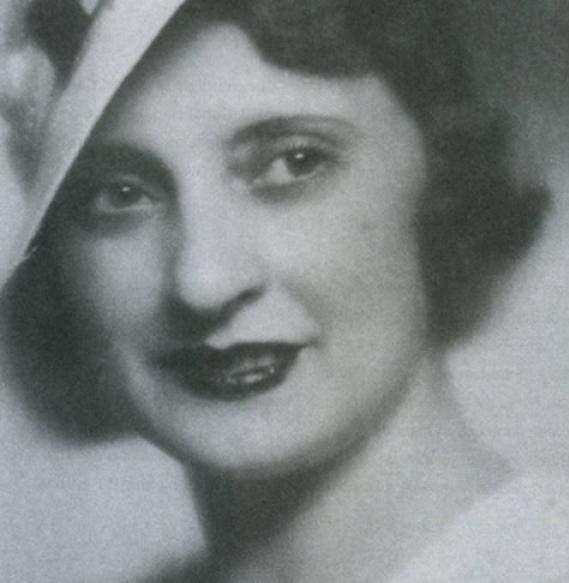 13 mujeres españolas que hicieron historia y que no te enseñaron en la escuela 2