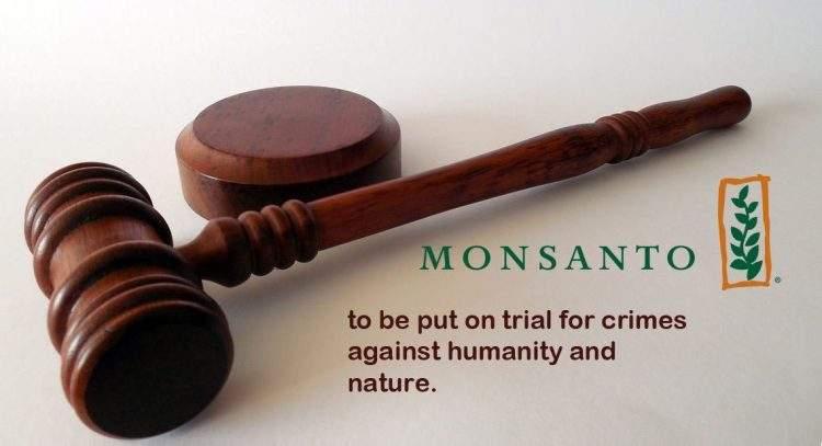 El juicio se basará en los Principios Rectores sobre Empresas y Derechos Humanos, adoptados por la ONU en 2011.