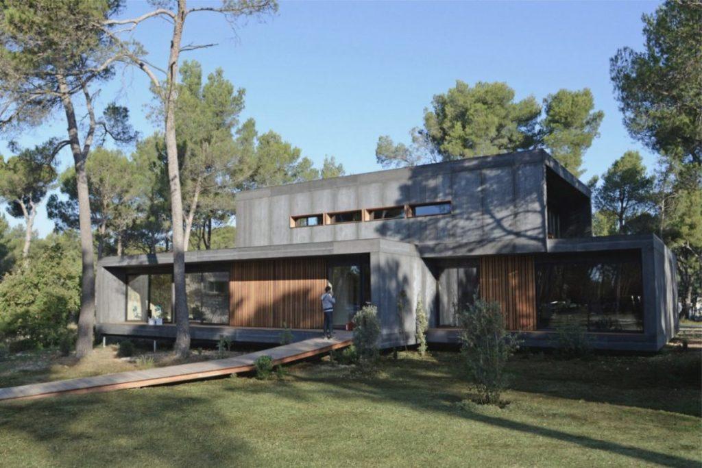 Cohousing: viviendas colaborativas para vivir la vejez de otra manera 3