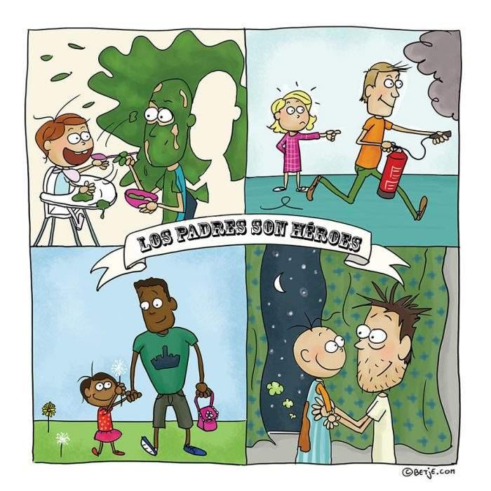 comics-maternidad-betje-4