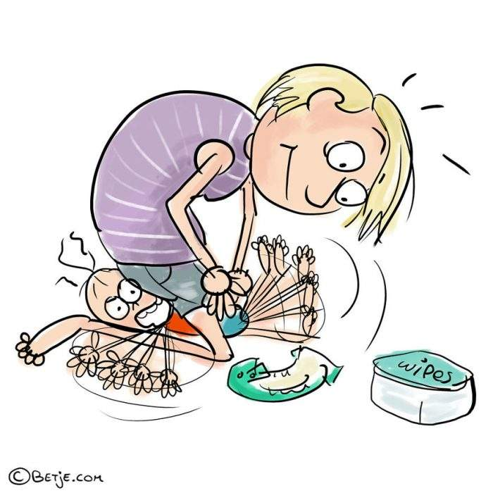 comics-maternidad-betje-5