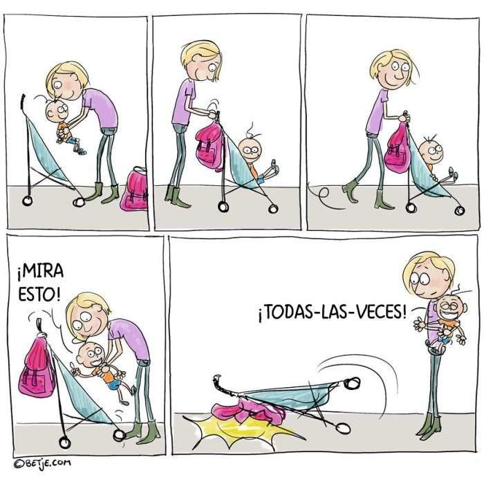comics-maternidad-betje-8