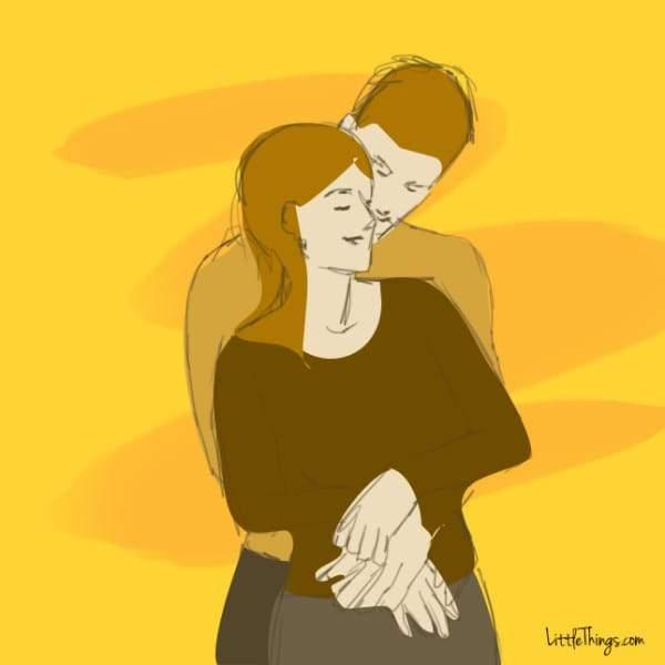 different_type_hugs_cultura_inquieta_
