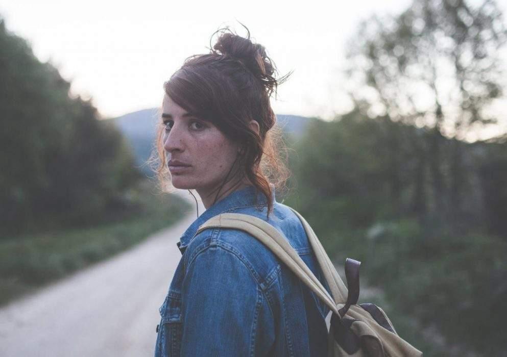 La película independiente, liderada por mujeres, grabada con energía solar y que arrasa en festivales. Es posible. 2