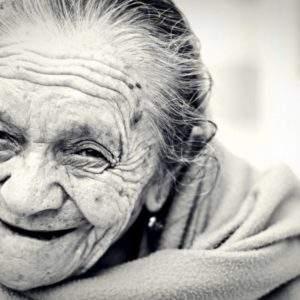 ¿Qué emociones les cuesta más interpretar a las personas mayores? 11