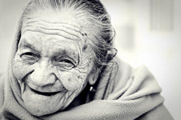 ¿Qué emociones les cuesta más interpretar a las personas mayores? 6