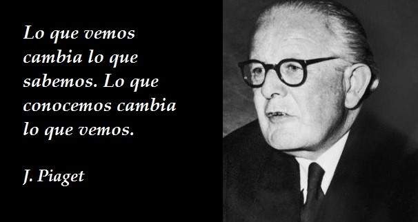 piaget-frases2