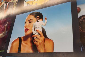 Suitsupply quiere crear una nueva y polémica moda, el sexismo a la inversa. ¿O es lo de siempre? 4