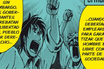 el-contrato-social-manga