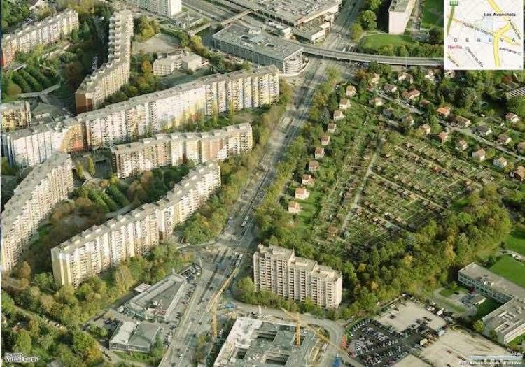 la-ciudad-donde-cada-habitante-tiene-su-propio-huerto-urbano-aerea