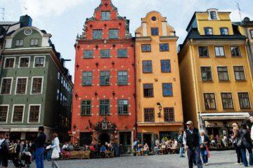 Los suecos lo han demostrado: la jornada de 6 horas es más productiva que la de 8 14