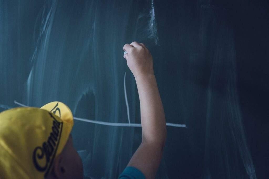 La sencilla estrategia de una profesora para detectar bullying entre sus alumnos 2