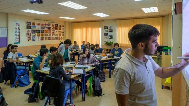colegio-soria-k0tf-620x349abc