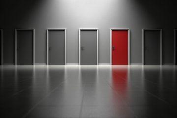 Las 3 preguntas que debes contestar antes de tomar cualquier decisión 4