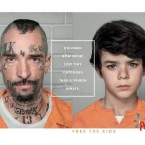 niño-preso