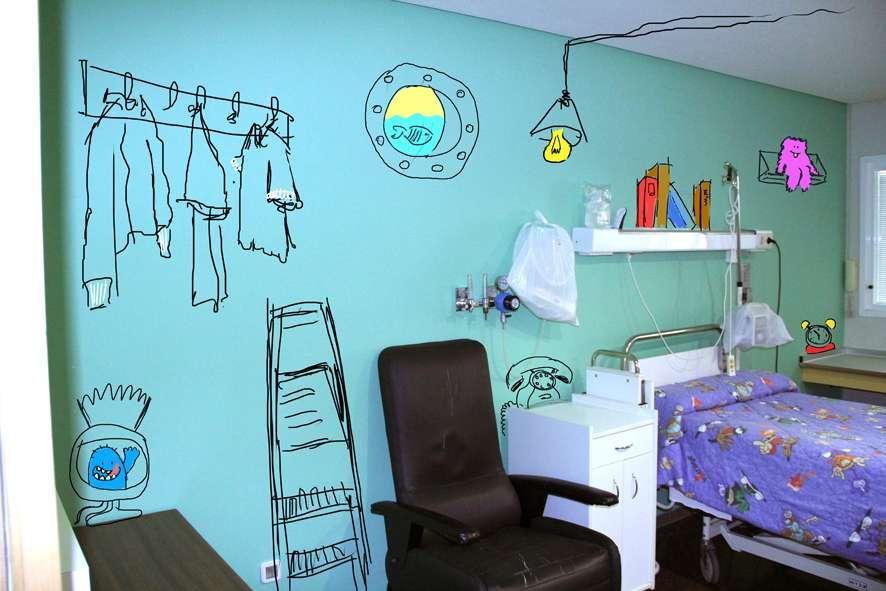 hospital-4