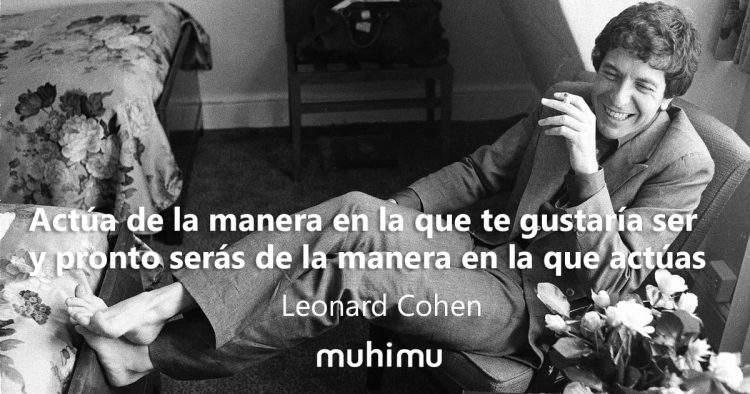 leonard-cohen-muhimu3