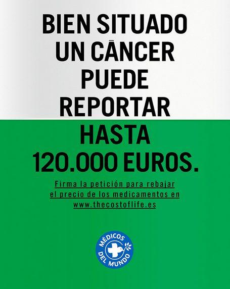 medicos-del-mundo-4