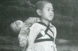 foto nagasaki