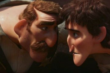 pixar-corto-borrowed