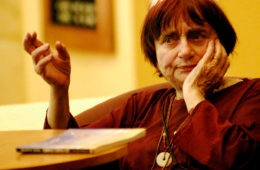 Lecciones sobre la mujer y la vida de la mano de la directora revolucionaria Agnès Varda 6
