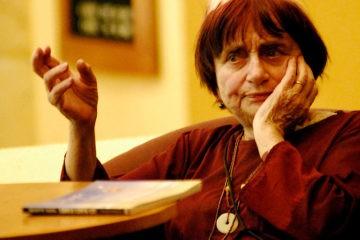 Lecciones sobre la mujer y la vida de la mano de la directora revolucionaria Agnès Varda 15