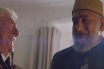 Amazon se revela contra la islamofobia 7