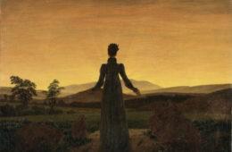 ¿Está resurgiendo el Romanticismo? 10 ideas para reflexionar sobre nuestra sociedad actual 2