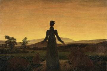 ¿Está resurgiendo el Romanticismo? 10 ideas para reflexionar sobre nuestra sociedad actual 6