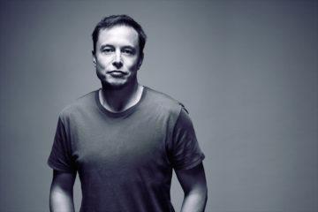 Elon Musk, creador de PayPal y Tesla Motors, cree que la vida es sólo una simulación virtual 11