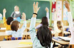 Finlandia será el primer país en eliminar las asignaturas escolares 2