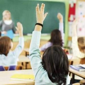 Finlandia será el primer país en eliminar las asignaturas escolares 7