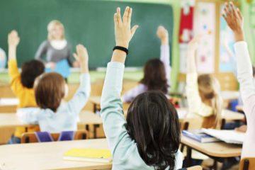 Finlandia será el primer país en eliminar las asignaturas escolares 10