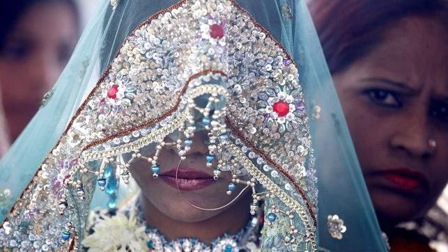 novia-bhopa-fotografia-sanjeev-gupta