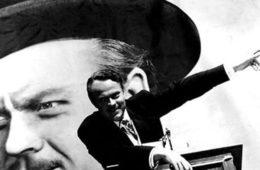10 frases célebres del artista Total Orson Welles 12