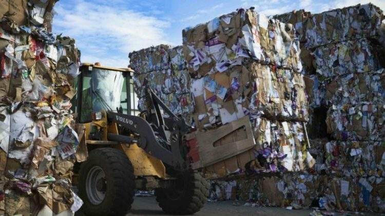 ¿Por qué Suecia importa basura de otros países? 2